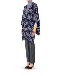 MAGLIERIA Missoni Donna su Missoni Online Store