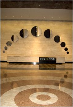 Commercial Projects | Commercial Gilding Projects | Art Gilding Gold Leaf, Amazing Art, Commercial, Metal, Glass, Projects, Log Projects, Drinkware, Corning Glass