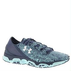 Under Armour Speedform XC (Women's)