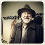 Marco Guaraldi, editore. Docente di editoria digitale e #selfpublishing al #WMM13 Parma