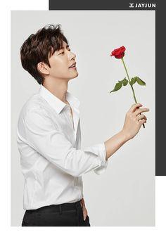 Park Hae Jin for JayJun cosmetics Park Hye Jin, Park Hyung Sik, Lee Dong Wook, Lee Jong Suk, Ji Chang Wook, Lee Joon, Asian Love, Asian Men, Asian Actors