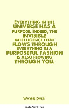 Purpose Quotes Alluring Make Personalized Picture Quotes About Life  The Purpose Of Life Is .