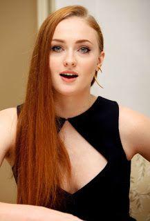 top hollywood actress list