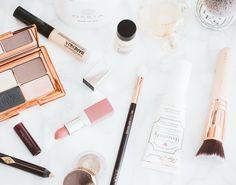 7 Minimum Effort Beauty Products That Have Maximum Effect