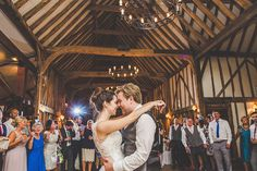 Jenna and Liam - Real #Wedding captured by Sam & Louise  http://www.yourperfectweddingphotographer.co.uk/article/jenna-liam-2/