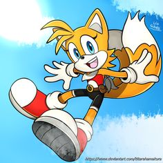 The Sonic, Sonic Boom, Zootopia, Hedgehog Art, Sonic The Hedgehog, Sonic Fan Characters, Fictional Characters, Sonic Funny, Anime Fight