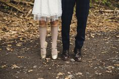 #photographie #photography #mariage #wedding #boheme #nature #manondebeurmephotographe Knee Boots, Combat Boots, Maxime, Nature, Photography, Wedding, Shoes, Fashion, Valentines Day Weddings