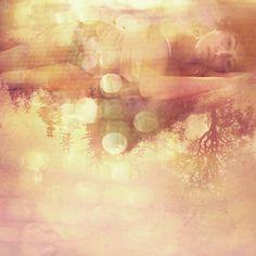 dreamy { via } celeste