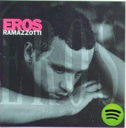 Eros Luciano Wálter Ramazzotti Molina