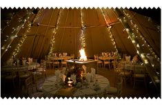 Venue: a big tent, tipi, Wedding wrist bands for all guests, Glow stick favours to use on the dancefloor Wooden signage. Wedding Venues Uk, Tent Wedding, Wedding Album, Wedding Events, Dream Wedding, Wedding Reception, Tipi Wedding Inspiration, Wedding Ideas, Wedding Details