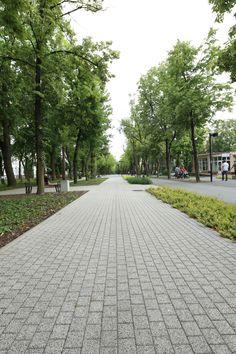 Busko - Polbruk Complex #kostkabrukowa #polbruk