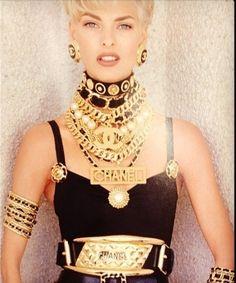 Bildergebnis für gold fashion