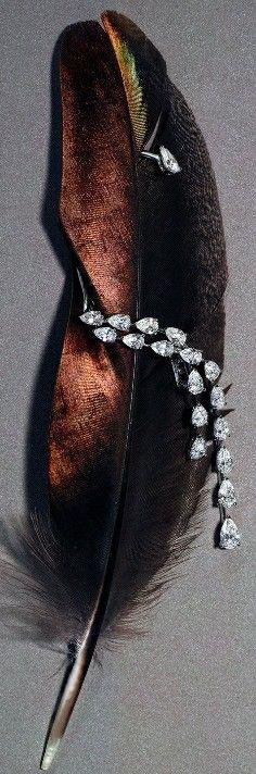 Chocolate Brown, Lady, Hair Styles, Beauty, Jewelry, Board, Brown Beige, Gray, Hair Plait Styles