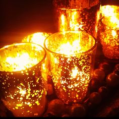 Candle light # photography #candle