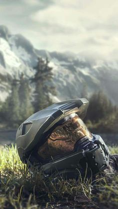 Fun Video Games For You Most Played Video Games - - Xbox Games Fun Video Games, Video Games Xbox, Xbox Games, Video Game Art, Halo Master Chief, Master Chief And Cortana, Ps Wallpaper, Game Wallpaper Iphone, Iphone Wallpapers