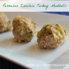 Parmesan Zucchini Turkey Meatballs Low Carb-crock pot or oven directions Slow Cooker Recipes, Low Carb Recipes, Crockpot Recipes, Cooking Recipes, Freezer Cooking, Turkey Meatballs, Zucchini Meatballs, Paleo Burger, Low Carb Meatloaf