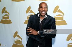 57th Annual GRAMMY Awards nominee Nathan East attends Los Angeles GRAMMY Nominee Celebration - LA Chapter on January 17, 2015 in West Hollywood, California.