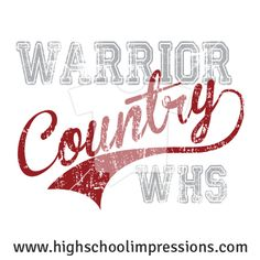 High School Impressions: Senior T-Shirts, Custom Student Council T Shirts, DECA, FBLA, High School Club TShirts - Create your own design for t-shirts, hoodies, sweatshirts. Choose your Text, Ink and Garment Colors. HS-121-15