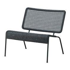 IKEA Fauteuils van leer, stof en rotan | Online verkrijgbaar