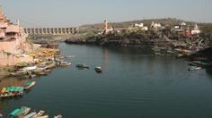 Madhya Pradesh to become first state to declare a river a living entity | india-news | Hindustan Times