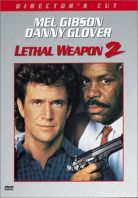 Lethal Weapon 02 ,,,