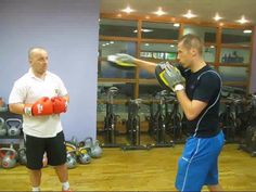 One to one personal training sessions are available for both members and non members at Club Vitae Cardiff Lane