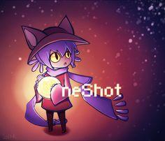 OneShot Niko by S3Link ...