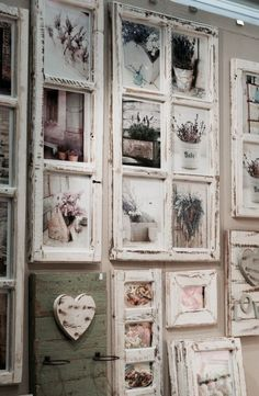 Diy Crafts Ideas : Love how they decorated the windows and added photos.... https://diypick.com/decoration/decorative-objects/crafts/diy-crafts-ideas-love-how-they-decorated-the-windows-and-added-photos/