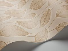 Tapetti Eco Decorama Easy Up Wallpaper Eco Decorama.k-rauta. Cello, Abstract, Wallpaper, Artwork, Bedroom, Easy, Summary, Work Of Art, Auguste Rodin Artwork