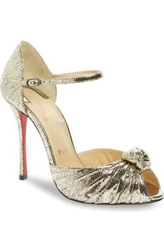 christian louboutin wholesale prices christian louboutin bridal rh strategicforesight com