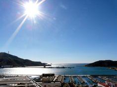 Murcia, Ct, Beach, Water, Outdoor, Walks, Cartagena, Nice, Gripe Water