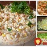 Archívy Recepty - Page 8 of 801 - To je nápad! Potato Salad, Potatoes, Vegetables, Ethnic Recipes, Food, Diet, Potato, Essen, Vegetable Recipes