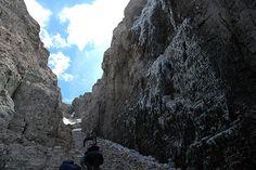 Climbing Crowsnest Mountain, near Blairmore, Alberta Mountain Climbing, And So The Adventure Begins, Alberta Canada, Mountaineering, Mount Everest, Scenery, Hiking, Earth, Rock