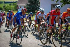 Trofeo Karlsberg 2015 — The Invisible Hill Nations Cup, Blog