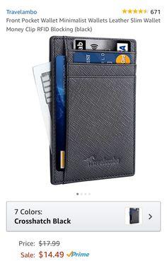 46f3f6488d08 8 Best wallets images