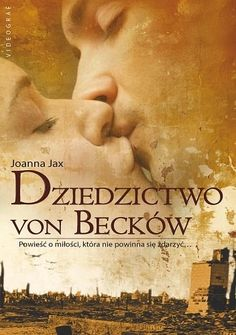 Ebook Pdf, Saga, Reading, Books, Movies, Movie Posters, Link, Literatura, Author
