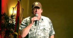 """Ted Nugent – """"Shoot The Illegal Invaders"""" – The Answer To The Border Crisis, And """"Enforce The Damn Laws"""" 