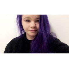 Moi #purple #blue #bluetheme #pinktheme #pale #pastel #alternative #alternativegirl #pierced #piercing #bluehair #greenhair #turquoisehair #brighthair #doublebuns #hairbuns #mirrorpic #thighhighs #cutemakeup #babygirl #cute #kawaii #kitten #neko #choker #collar #insta #likes #l4l #f4f