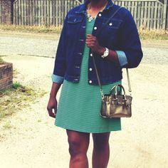 #lifefashionstyling #fashion #jessicashelter