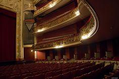 Teatro Municipal de São Paulo (14)