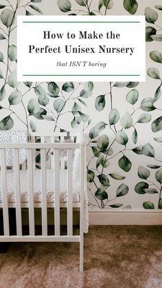 Tired of yellow unisex nurseries which are always plain and boring? This post will show you how beautiful and full of character you can make your baby's bedroom! Baby Bedroom, Diy Bedroom Decor, Nursery Decor, Home Decor, How Beautiful, Most Beautiful Pictures, Direct Wood Flooring, Star Nursery, Gifts For New Moms