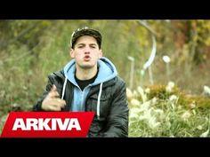 Shqip NB - Fati (Official Video HD) - YouTube