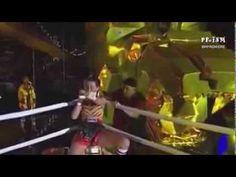 Katy Perry - Roar (Live MTV VMA 2013)