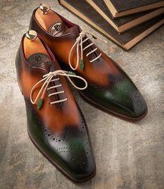 Kids Dress Shoes, Blue Dress Shoes, Best Shoes For Men, Men S Shoes, Gentleman Shoes, Ankle Boots Men, Leather Hats, Online Shopping Shoes, Luxury Shoes