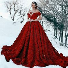 Hot Sale Fancy Wedding Dresses Ball Gown, Wedding Dresses For Cheap, Wedding Dresses Vintage, Wedding Dresses Plus Size Red Wedding Dresses Wedding Dresses For Cheap Wedding Dress Wedding Dresses Ball Gown Vintage Wedding Dresses Wedding Dresses 2018 Red Ball Gowns, Red Gowns, Burgundy Evening Dress, Evening Dresses, Dress Red, Burgundy Dress, Quinceanera Dresses, Prom Dresses, Maxi Gowns