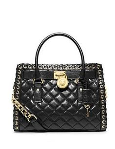 4b0af155fe48fe 31 Best Michael Kors Handbags images | Handbags michael kors ...