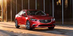 News and notes on Fuccillo Imports. Specializing in Hyundai, Mazda, Subaru and Suzuki cars, trucks, SUVs, hybrids, and crossovers. Search for a new or used Hyundai Accent, Azera, Elantra, Equus, Genesis, Santa Fe, Sonata, Tucson, Veloster, Veracruz, and more. Search for a Mazda  CX-5, CX-7, CX-9, Mazda2, Mazda3, Mazda5, Mazda6, MX-5 Miata, and more. Search for a Subaru BRZ, Forester, Impreza, Legacy, Outback, XV Crosstrek, http://fuccilloimports.com/blog/