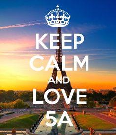 5622423_keep_calm_and_love_5a.jpg (300×350)
