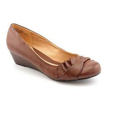 Rampage Women's 'Joost' Synthetic Dress Shoes (Size 8 )