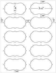 Templates: www.paperpresentation.com